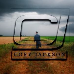Cory Jackson