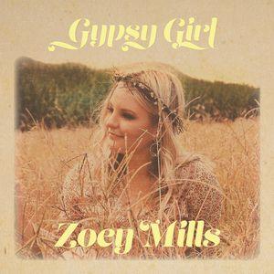 Zoey Mills Music