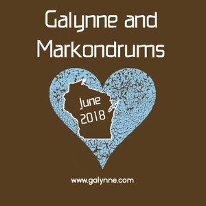 Galynne Goodwill