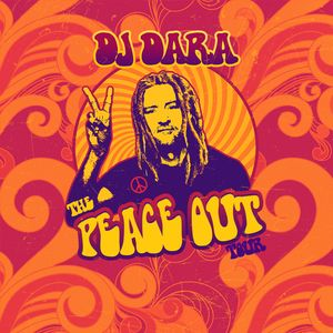 DJ Dara