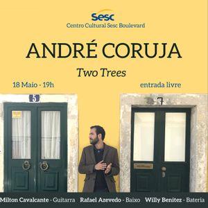 André Coruja