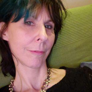 Annette Wasilik Music