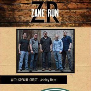 Zane Run