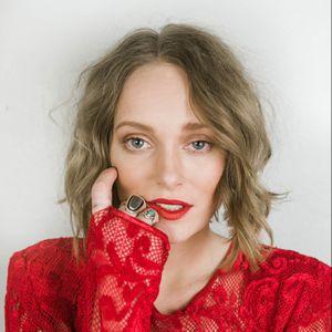 Leah Blevins Music