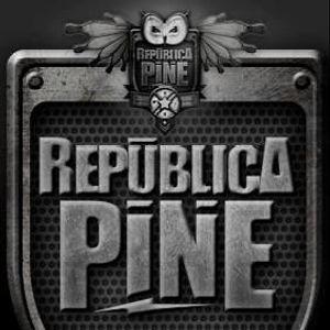 República Pine