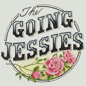 The Going Jessies