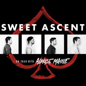 Sweet Ascent