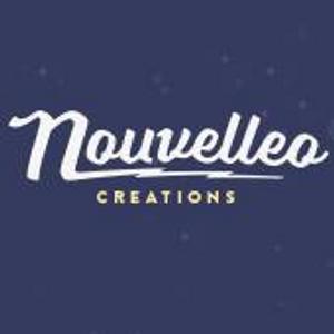 Nouvelleo Creations