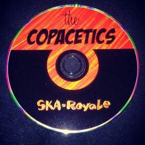The Copacetics