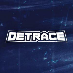 Detrace