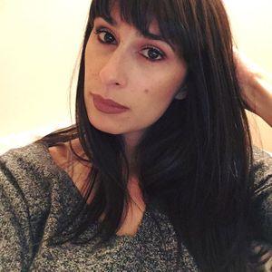 Diana Zinni