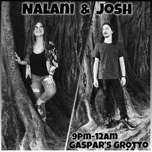 Nalani