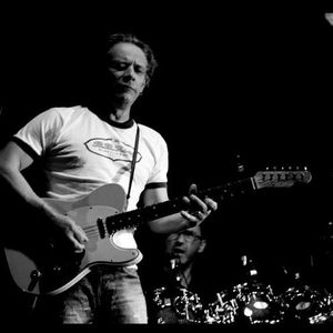 Cosimo & Co Blues Band