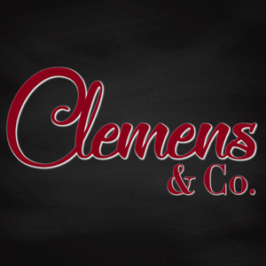 Clemens & Co