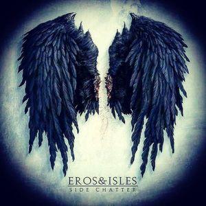 Eros&Isles