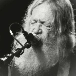 Randy Crouch