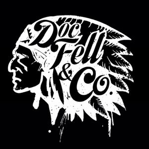 DocFell & Co. Music