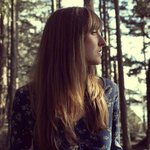 Lizzie Weber