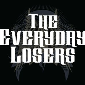 The Everyday Losers
