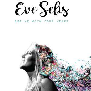 Eve Selis