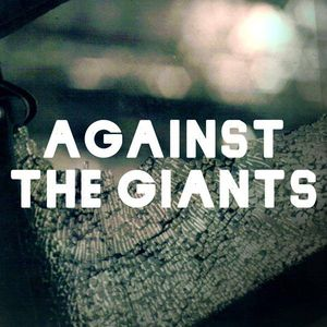 Against the Giants