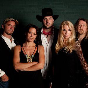 TUSK The Ultimate Fleetwood Mac Tribute