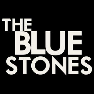 The Blue Stones