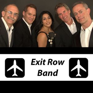 Exit Row Band