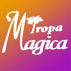 Tropa Magica