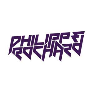 Philippe Rochard