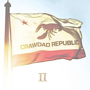 Crawdad Republic