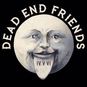 Dead End Friends