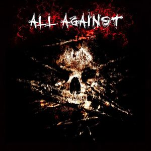 All Against