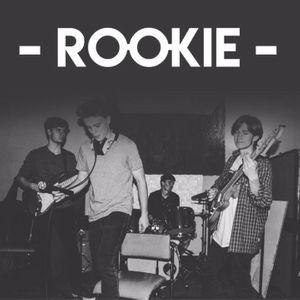 El Rookie