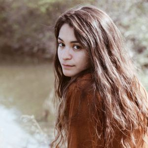 Emily Beck