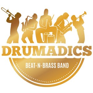 Drumadics