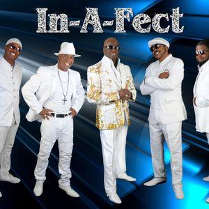 In-A-Fect