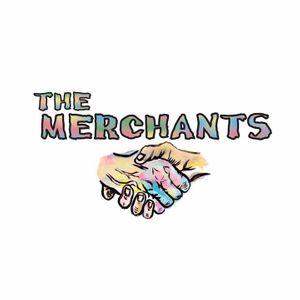THE MERCHANTS