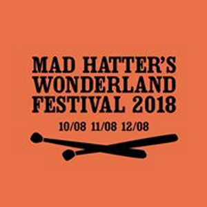 Mad Hatters Wonderland Festival
