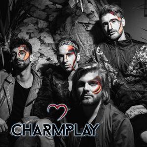 Charmplay