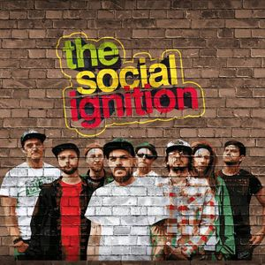 The Social Ignition