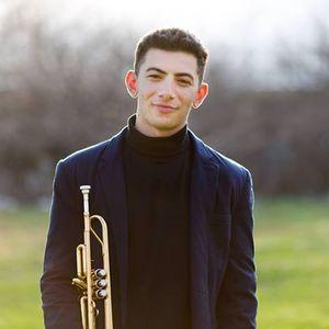 John Dimase Music