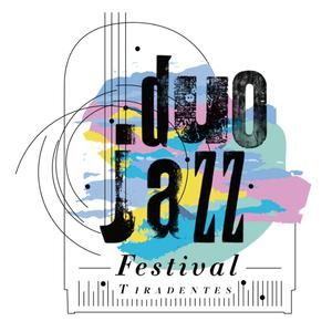 Duo Jazz Festival Tiradentes