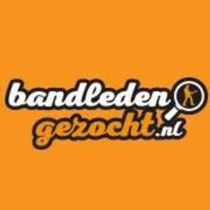 bandledengezocht.nl
