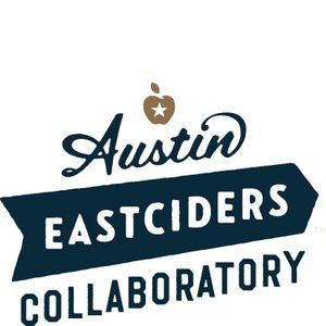 Austin Eastciders Collaboratory