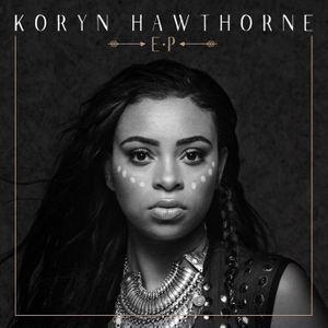 Koryn Hawthorne