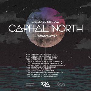 Capital North