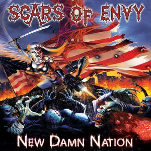Scars of Envy