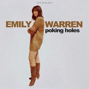 Emily Warren