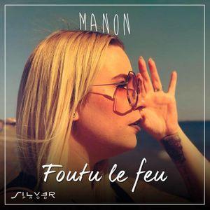 Manon The Voice Officiel
